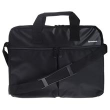 Lenovo Toploader T1050 Bag For 15.6 Inch Laptop