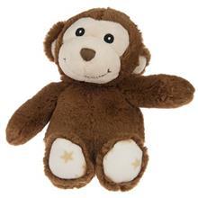 آويز تخت کلود-بي مدل Hugginz Monkey