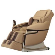 صندلی ماساژور  iRest SL - A70-1
