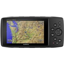 Garmin Map 276cx GPS
