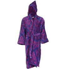 Azarris Tabriz Modal 3 Size 125 Bathrobe Towel