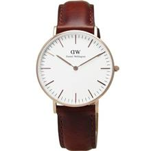Daniel Wellington DW00100035 Watch for Women