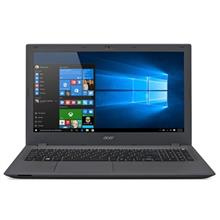 Acer Aspire E5-475G-71QP- 14 inch Laptop