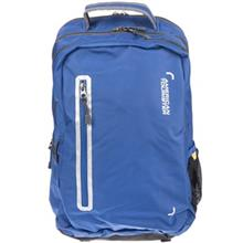 American Tourister Buzz 07 i44-007 Backpack