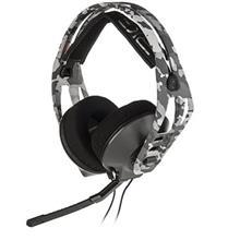 Plantronics Rig 500HS Headset