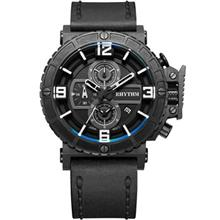 Rhythm I1401I-03 Watch For Men