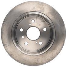Toyota Geniune Parts 42431-33150 Raer Brake Disc