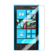 Glass Screen Protector For Nokia Lumia 920