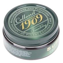 Collonil Supreme Leather Wax