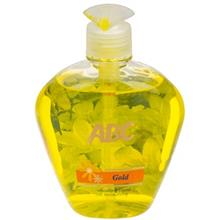 ABC Gold Washing Liquid 400ml