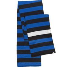شال آديداس مدل Striped