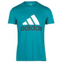 تي شرت مردانه آديداس مدل Sport Essentials Logo