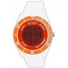 Jetset J93491-17 Watch