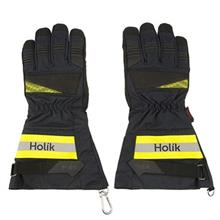 Holik Mercedes FireFighting Gloves