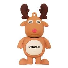 Kmashi Deer Flash Memory-8GB