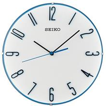Seiko QXA672 Wall Clock