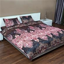 Ramesh 1548 Sleep Set - 1 Person 3 Pieces