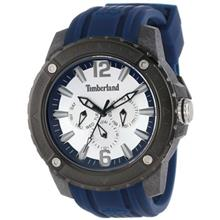 Timberland TBL13911JPGYB-04 Watch For Men