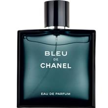 Chanel Bleu de Chanel Eau de Parfum For Men 150ml