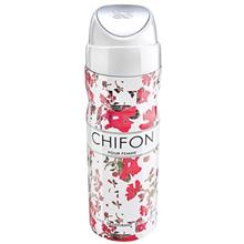 Emper Chifon For Spray For Women 200ml