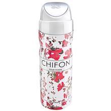 Emper Chifon For Spray For Women 200ml