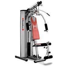 دستگاه بدن سازی  BH Fitness Nevada Plus