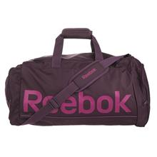 Reebok OR ROY Duffel Bag