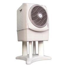 Khazar KH2500 Evaporative Cooler
