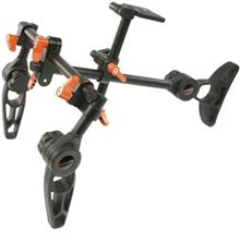 Camlink CL-RIG50 Camera Tripod