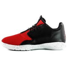 کفش راحتي مردانه نايکي مدل Jordan Eclipse
