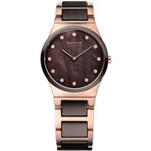 Bering 32230-765 Watch For Women