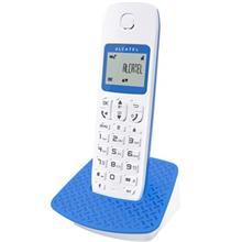 Alcatel E192 Wireless Phone