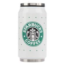 فلاسک کولاباتل مدل Starbucks Coffee ظرفيت 0.5 ليتر