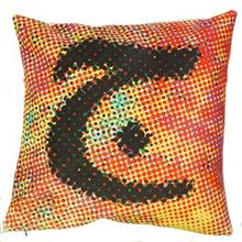 Prowall C065-5 Cushion