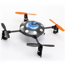 UDI RC U816 UFO Quad Copter