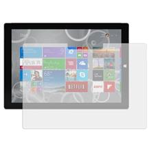 Pro Plus Glass Screen Protector For Microsoft Surface Pro 3