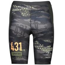 Reebok Spartan Pro Short For Men