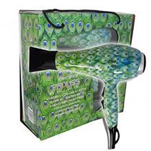 سشوار پرولیس مدل Proliss Ionic 2000w Professional Dryer Peacock