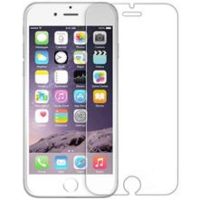 Remax E-Paste Tempered Glass Screen Protector For iPhone 6 Plus