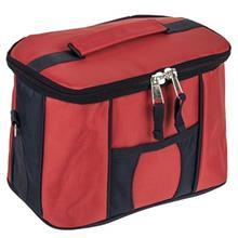 Sarmagarm Lotus Cooler Bag