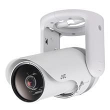 JVC VN-H157WPU Security Camera