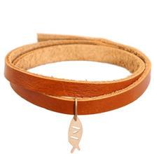 Karin 177019 Gold Bracelet