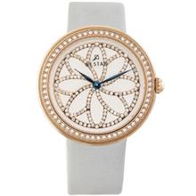 Westar W0365PPN437 Watch For Women