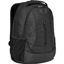 Targus TSB710 Backpack Bag