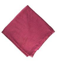 روسری نخی طلا کوب برند Prima Boutique خاکی