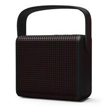 Speaker MiPOW - Boomax Bluetooth Black