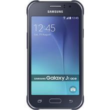 Samsung Galaxy J1 Ace SM-J111F-DS Dual SIM