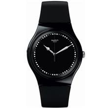 Swatch SUOB131 Watch
