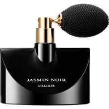 ادکلن زنانه بولگاری جاسمین نویرللیکسیر Bvlgari Jasmin Noir Lelixir Eau De Parfum For Women