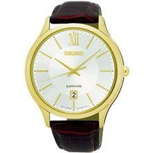 Seiko SGEH56P1 Watch For Men